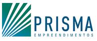 Prisma Empreendimentos – Mobilidade
